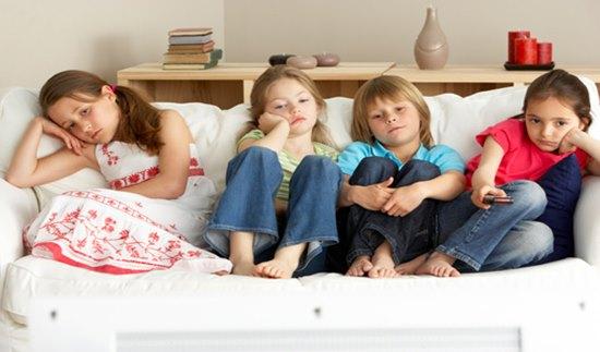 Consejos para estas vacaciones 101 actividades en familia - Cambio de casa para vacaciones ...