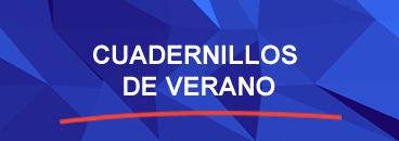 CUADERNILLOS2020