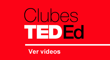 banner-ted