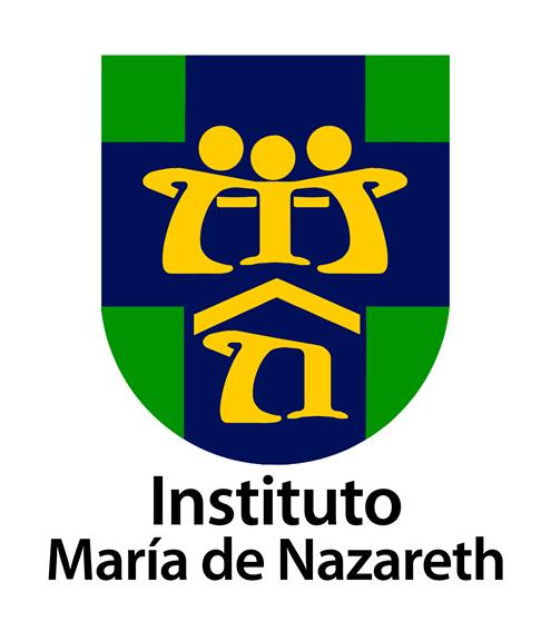 logo-maria-de-nazareth-a