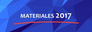 materiales-2017-fw