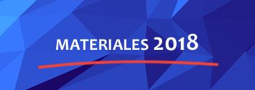materiales-2018.fw