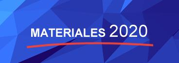 materiales-2020.fw