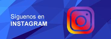 siguenos-instagram