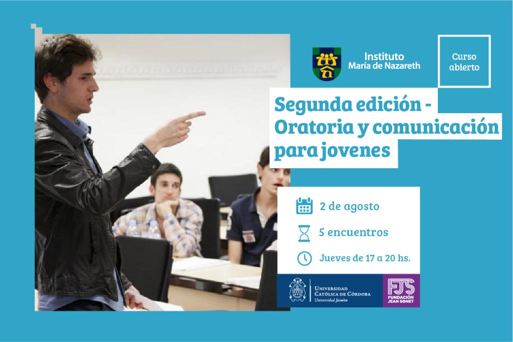 Oratoria_y_Comunicación_para_jovenes_segunda_edición_Posteo