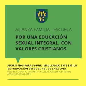 ALIANZA FAMILIA - ESCUELA (1)