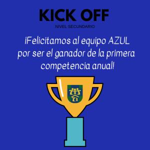 kickoff (1)