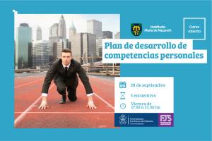 Plan_de_Desarrollode_Competencias_Personales_segunda_edicion_Posteo